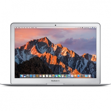Ноутбук Apple MacBook Air 13 i5 1.8/8Gb/128SSD
