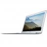 Ноутбук Apple MacBook Air 13 i5 1.8/8Gb/128SSD