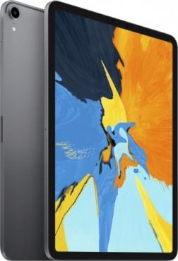 Apple iPad Pro 11 Wi-Fi 64GB