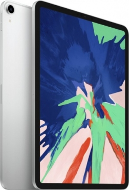 Планшет Apple iPad Pro 11 Wi-Fi 1TB