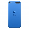 Плеер MP3 Apple iPod Touch 32GB Blue (MKHV2)