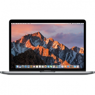 Ноутбук Apple MacBook Pro 13 i5 2.3/8/128Gb SG
